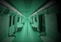 北京灵异变乱 产生在北京地铁里的灵异(图)